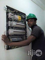 Electrician At Orile   Repair Services for sale in Lagos State, Orile