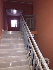 3 Bedroom Flat To Let By Commissioners Quarters | Commercial Property For Rent for sale in Anambra State, Awka