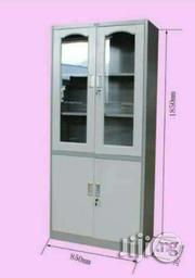 High Quality New Office Book Shelf | Furniture for sale in Lagos State, Lekki Phase 1