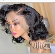 Magic Curls | Hair Beauty for sale in Lagos State, Ikeja