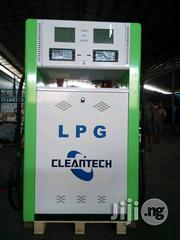 Fuel Pump Machine   Vehicle Parts & Accessories for sale in Lagos State, Lagos Island