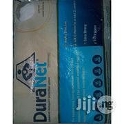 Dura Mosquito Net (Duranet) | Home Accessories for sale in Lagos State