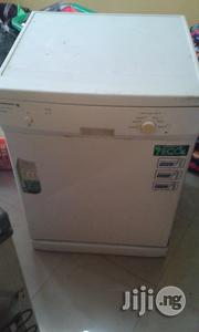 Dish/Plate Washer | Kitchen Appliances for sale in Lagos State, Ilupeju
