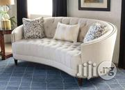 Bed Side Chair | Furniture for sale in Lagos State, Surulere