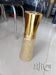 Gold Cylinder | Home Accessories for sale in Lagos State, Surulere