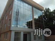 Now Letting 6nos Office Space At Saka Tinubu Street Victoria Island | Commercial Property For Rent for sale in Lagos State, Lagos Island