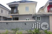 4 Bedroom Semi Detached Duplex At Thomas Estate Ajah For Sale | Houses & Apartments For Sale for sale in Lagos State, Ajah