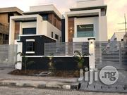 5 Bedroom Full Detached Duplex For Sale   Houses & Apartments For Sale for sale in Lagos State, Ikoyi