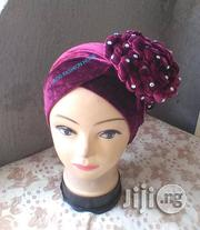 Stylish Turban Cap   Clothing Accessories for sale in Lagos State, Lagos Mainland