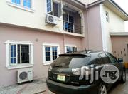 URGENT SALE: Clean 5bedroom Duplex + 4Flats Of 2bedroom at Satellite Amuwo Odofin. | Houses & Apartments For Sale for sale in Lagos State, Amuwo-Odofin