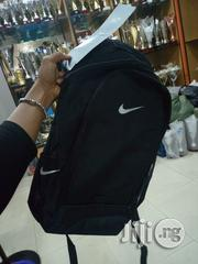Nike Back Bag | Sports Equipment for sale in Lagos State, Surulere