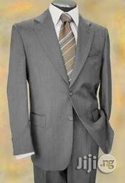 Italian Suit | Clothing for sale in Lagos State, Maryland