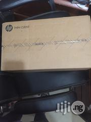 HP Thin Client T510 | Computer Accessories  for sale in Lagos State, Ikeja