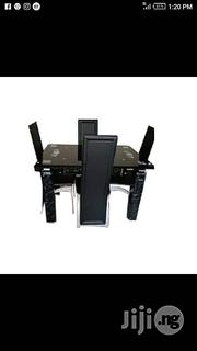 Durable Dinning Table. | Furniture for sale in Lagos State, Ojo