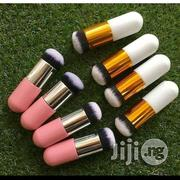Foundation Brush Sets | Massagers for sale in Lagos State, Amuwo-Odofin