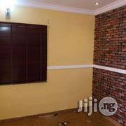 Wooden Window Blinds/Wallpaper/3D/Curtains | Home Accessories for sale in Lagos State, Ajah
