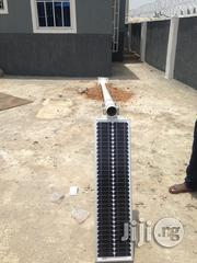 Estate Surrounding Solar Light 60watts | Solar Energy for sale in Abuja (FCT) State, Central Business District