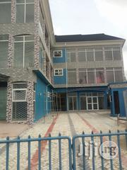 New Office/Shop At Eliozu PH For Rent | Commercial Property For Rent for sale in Rivers State, Port-Harcourt
