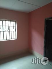 Newly Built Room Selfcon At Elebu | Houses & Apartments For Rent for sale in Oyo State, Oluyole