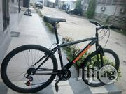Mongoose Suspension Sport Bicycle | Sports Equipment for sale in Akwa Ibom State, Uyo