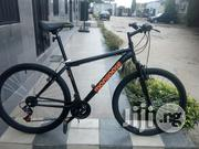 Mongoose Sport Bicycle | Sports Equipment for sale in Cross River State, Calabar-Municipal