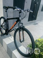Mongoose Sus Sport Bicycle | Sports Equipment for sale in Enugu State, Nsukka