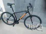 Element Sport Bicycle | Sports Equipment for sale in Plateau State, Jos