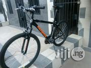 MTB Sport Bicycle | Sports Equipment for sale in Imo State, Owerri