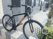 Excursion Element Sport Bicycle | Sports Equipment for sale in Kano State, Kano Municipal