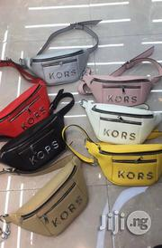 New Fashion Designers Bags | Bags for sale in Lagos State, Gbagada