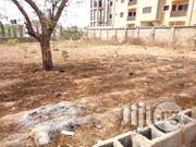 Land for Sale Opposite Game Village Gate 1100 Sqm C of O at Kaura | Land & Plots For Sale for sale in Abuja (FCT) State, Kaura