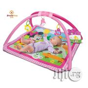 Baby Climbing Mat | Children's Gear & Safety for sale in Abuja (FCT) State, Kubwa