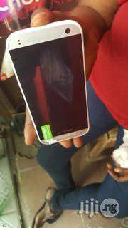 HTC One Mini 2 16 GB Gray | Mobile Phones for sale in Lagos State, Ikeja