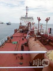 Funtional Vessel For Sale | Watercraft & Boats for sale in Lagos State, Apapa
