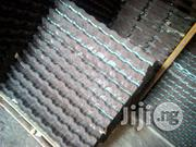 Docherich Stone Coated Roofing Sheet In Lagos   Building Materials for sale in Lagos State, Lagos Island