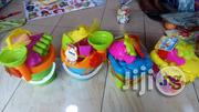 Beach Toys | Babies & Kids Accessories for sale in Lagos State, Lagos Mainland