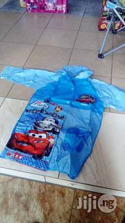 Colourful And Unique Raincoat | Babies & Kids Accessories for sale in Lagos State