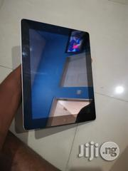 Apple iPad 4 Wi-Fi 32 GB | Tablets for sale in Abuja (FCT) State, Wuse