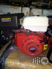 Tigmax GX390 | Electrical Equipments for sale in Lagos State, Ojo