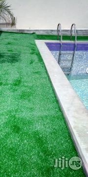 Buy 30mm Grass For Interior Design | Manufacturing Services for sale in Lagos State, Ikeja