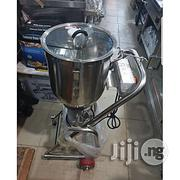 Generic Industrial Blender With Trolley | Restaurant & Catering Equipment for sale in Abuja (FCT) State, Central Business District