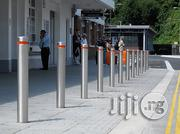 Bollards Access Control System In Epe | Computer & IT Services for sale in Lagos State, Epe