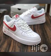 Nike Airforce New | Shoes for sale in Lagos State, Ikoyi
