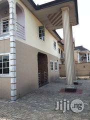 A 5 Bedroom Duplex In Rumuodara Area For Sale | Houses & Apartments For Sale for sale in Rivers State, Port-Harcourt