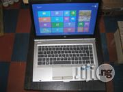 HP Elitebook 8470p 14 Inches 500 Gb Hdd Core I5 4 Gb Ram | Laptops & Computers for sale in Lagos State, Alimosho