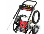 High Pressure Car Washer-6.5hp | Garden for sale in Abuja (FCT) State, Asokoro