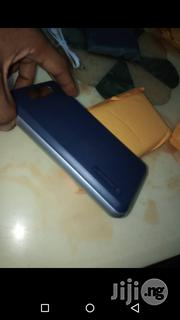 Power Bank | Accessories for Mobile Phones & Tablets for sale in Lagos State, Agboyi/Ketu