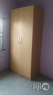 2 Bedroom Flat At Omole Phase 2 Extension   Houses & Apartments For Rent for sale in Lagos State, Ojodu