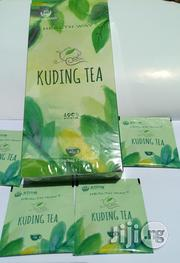 NORLAND HERBAL KUDIN TEA   Vitamins & Supplements for sale in Abuja (FCT) State, Wuse