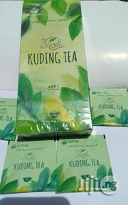 NORLAND HERBAL KUDIN TEa   Vitamins & Supplements for sale in Lagos State, Lagos Island